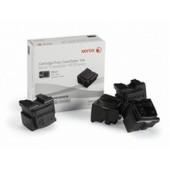 Cartus black XEROX 108R00940