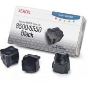 Cartus black XEROX 108R00668