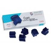 Cartus cyan XEROX 016204500