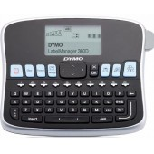 Aparat de etichetat Label Manager 360 QWERTY