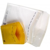 Plic anti-soc, siliconic (120x175/100x165mm) 5buc/set